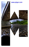 swiftwater bridge outside_philo2